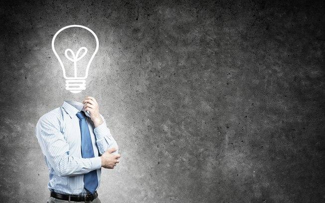 4 dicas para abrir o seu próprio negócio em 2017