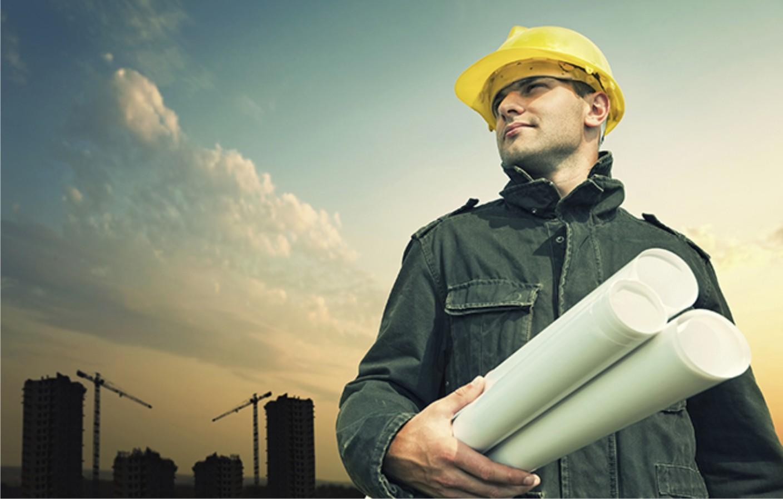 4 Dicas para conquistar mais clientes na Construção Civil