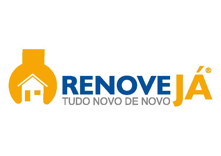 Franquia RenoveJÁ