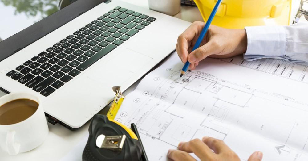 Medição de obras: o que é e por que fazer?
