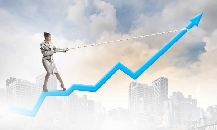 A Importância da Definição Metas  Para sua Empresa e para vida pessoal.