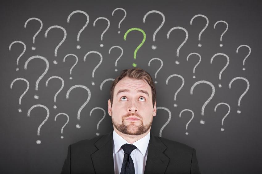 Em quanto tempo a minha empresa deve dar lucro?