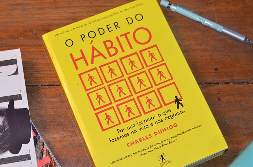 O poder do hábito: o que são hábitos mestres e como aplicá-los no ambiente de trabalho?