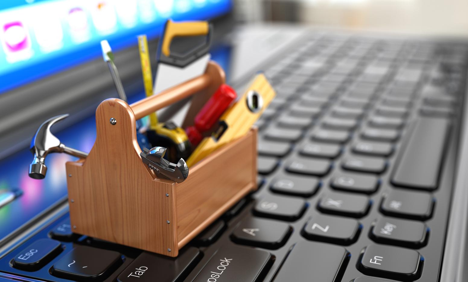 5 motivos para você investir em ferramentas digitais na sua construtora